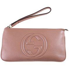 Handtaschen Gucci, Artikelnummer: 295840-a7m0g-2754