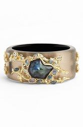 Alexis Bittar 'Lucite® - Imperial' Bracelet
