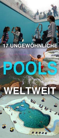http://www.travelbook.de/welt/Mal-anders-abtauchen-ziemlich-ungewoehnliche-Pools-587495.html