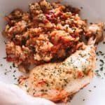 Slow Cooker Chicken Rice, Slow Cooker Chicken Marsala, Slow Cooker Beef, Slow Cooker Recipes, Crockpot Recipes, Rib Recipes, Chicken Recipes, Sweet Dinner Rolls, Barbacoa Recipe