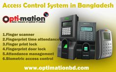 Welcome to Security Store Security Devices | Welcome to Security Store, the BEST Security Device Provider in Bangladesh - www.optimationbd.com ...