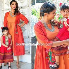 Brocade Blouse Designs for silk and pattu sarees