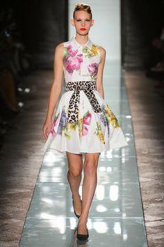 http://fashionblogofmedoki.blogspot.be/2013/11/roccobarocco-collection-sring-2014.html