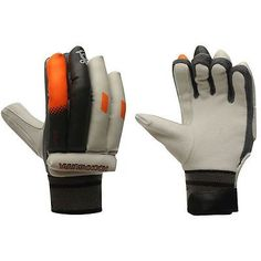 Kookaburra viper cricket batting #gloves #sport #equipment,  View more on the LINK: 	http://www.zeppy.io/product/gb/2/391464945702/