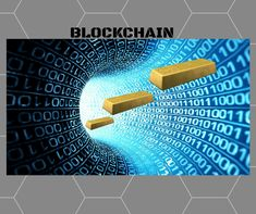 #btcdicas #bitcoin #ethereum #litecoin #blockchain #crypto #cryptocurrency #money