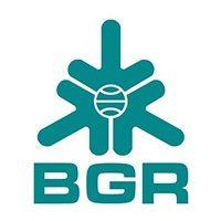 Logo BUMN PT Bhanda Ghara Reksa
