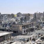 هل يمهد المؤتمر الذي دعا له بوتين لتحويل سوريا إلى فيدرالية.. موقف الأكراد يكشف لك هدف المبادرة