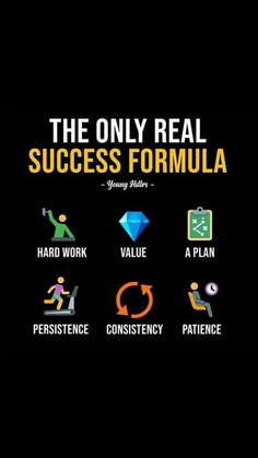 Vie Motivation, Study Motivation Quotes, Sucess Quotes, Business Motivation, Business Quotes, Wisdom Quotes, Positive Quotes, Motivational Quotes, Life Quotes