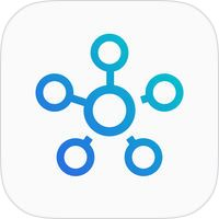 SmartThings (Samsung Connect) by Samsung Electronics CO.LTD.