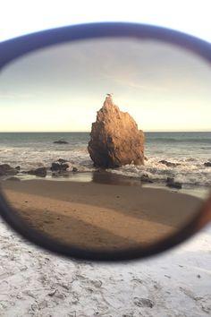Salt & Wind | Travel For Food Lovers | Weekend Itinerary: Essential Malibu Day Trip #californiabeaches #malibu #getaway #oceanviews