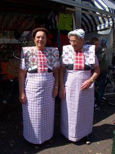 December | 2012 | Dutch girl's adventures
