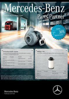 Zvýhodněné originální díly pro nákladní vozidla | Mercedes Dodge, Mercedes Benz, Jeep, Automobile, Jeeps