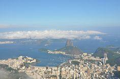 , Rio de Janeiro, Brazil