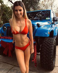 Jeep Wrangler Girl, Jeep Wrangler Rubicon, Jeep Jk, Jeep Truck, Pickup Trucks, Jeep Photos, Jeep Wave, Badass Jeep, Wild Girl