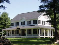 Are you looking for the best #Energy_Efficient_Home_Design_in_NH? Building Alternatives is the best option for you.https://goo.gl/LPKQim