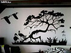 *** Artystyczne malowanie ścian *** Kraków - image 1