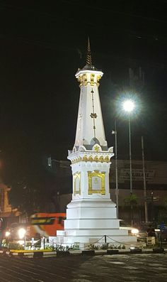 2 visitors have checked in at Tugu Yogyakarta. Pink Wallpaper, Wallpaper Backgrounds, Holiday Places, Photos Tumblr, Yogyakarta, Amazing Bathrooms, Aesthetic Pictures, Picture Quotes, Instagram Story