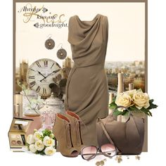 """ooo"" by biljana-miric-ex-tomic on Polyvore"