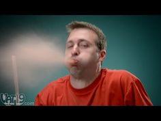 Ghost Pepper Fire Dust - http://www.vat19.com/dvds/ghost-pepper-fire-dust-candy.cfm