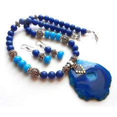 Looking to highlight a special month in your life so buy this NECKLACE SET at....http://goo.gl/plbqcf