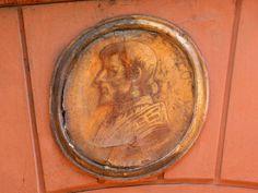 via Monte Pietà 22 (09).jpg (1024×768)