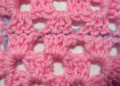 Crochet Spot  » Blog Archive   » How to Slip Stitch Crocheted Pieces Together - Crochet Patterns, Tutorials and News