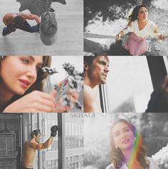 Runaway Train, Black And White Love, Romantic Scenes, Turkish Beauty, Love Wallpaper, Turkish Actors, Best Tv Shows, On Set, Tv Series