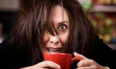 Η καφεΐνη είναι ένα διεγερτικό που υπάρχει σε διάφορες τροφές, ποτά και άλλα προϊόντα. Είναι γνωστή για την ιδιότητά της να φέρνει και να διατηρεί σε εγρήγ...