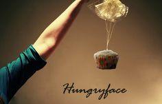 Hungryface