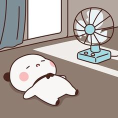 Cute Bunny Cartoon, Cute Cartoon Pictures, Cute Love Pictures, Cute Love Cartoons, Cute Images, Cartoon Panda, Cute Bear Drawings, Cute Cartoon Drawings, Cartoon Gifs