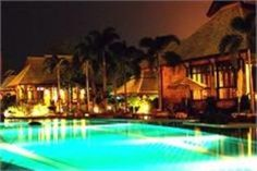 Botany Beach Resort - http://thailand-mega.com/botany-beach-resort/