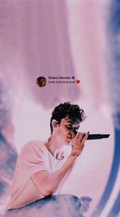 Can yall stop stealing and posting here my work shawn mendes shawnmendes shawnmendesthetour shawnmendeswallpaper wallpaper lockscreen Frases Shawn Mendes, Shawn Mendes Imagines, Shawn Mendes Lockscreen, Shawn Mendes Wallpaper, Foto Gif, Shawn Mendas, Fangirl, Chon Mendes, Celebs