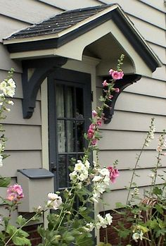 1000 images about awnings on pinterest window awnings for Does new roof affect appraisal