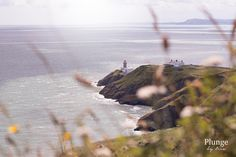 Howth is magic