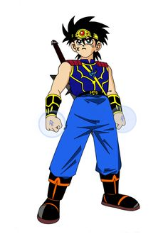 Dragon Quest Fly, Halloween Men, Manga Covers, Anime Characters, Fictional Characters, Bucky, Video Game, Pop Culture, Pikachu
