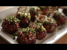 Asian Meatball Sticky Asian Meatballs Healthy Little Peach. My Top 10 Paleo Meatball Recipes Keto . Sweet And Sour Asian Pork Balls What A Girl Eats. Home and Family Asian Turkey Meatballs, Chicken Meatballs, Kebab Recipes, Asian Recipes, Chinese Recipes, Waffle Recipe Food Network, Kosher Recipes, Cooking Recipes, Tofu