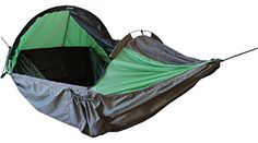 Great Camping Hammock : Clark Vertex 2Person Double HammockClark Vertex 2Person Double Hammock ** Find out more about the great product at the image link. Note:It is Affiliate Link to Amazon.