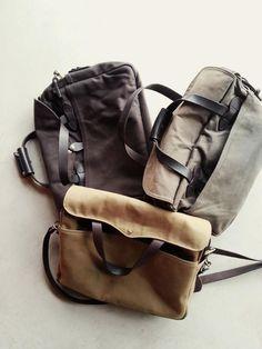 829e708d2ed5 52 meilleures images du tableau Sacs tendances   Trends, Backpack ...