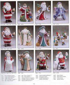 Old World Santa Polish Santa Collectible Santa