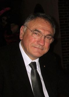2 conférences avec Yves-Max VITON, ancien Grand Maître de la GLDF