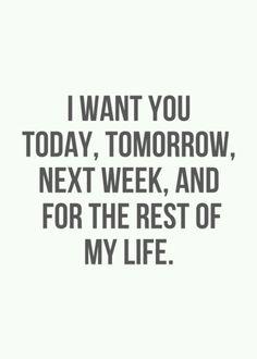 I ♥ you!.