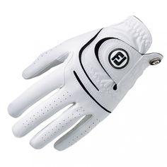 FootJoy Weathersof Ladies RH Glove
