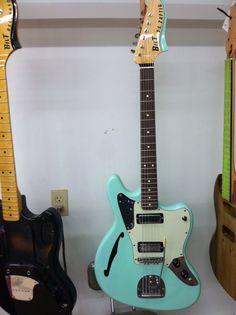 BilT guitars http://www.biltguitars.com/