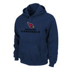 10 Best Wholesale NFL Dallas Cowboys Sweatshirts&Pullover Hoodie  free shipping