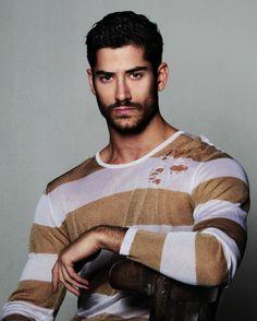 Jonathan Guijarro