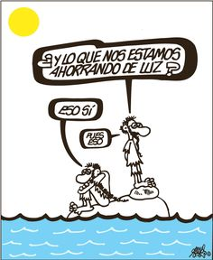 Forges Humor Grafico, Hilarious, Funny, Grande, Founding Fathers, Nature, Funny Humor Quotes, Hilarious Pictures, Funny Memes
