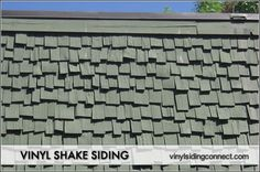 Cedar Shake Vinyl Siding Manufacturers Learn More About Prices