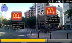 Restaurant-Marketing-Augmented-Reality-2