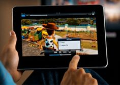 How to connect an iPhone, iPad, or iPod Touch to your TV | How To - CNET