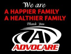 Thank you advocare!!  https://www.advocare.com/130727094/Store/default.aspx
